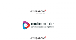 route-mobile-logo