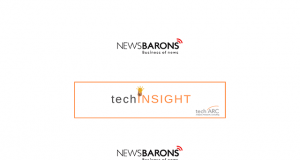 techINSIGHT-logo