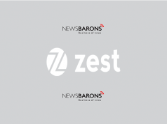 zestmoney-logo