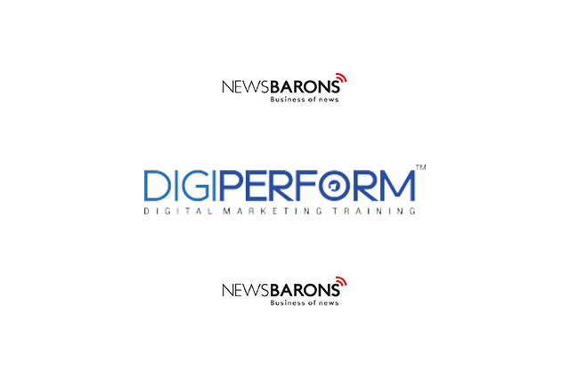 Digiperform-Logo