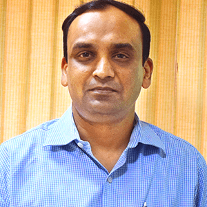 Gaurav Gupta, Co-founder and CEO, MyLoanCare.in