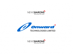 Onward-Technologies-Logo