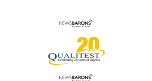 Qualitest logo