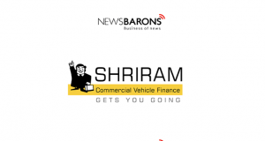 Shriram-Transport-Finance-logo