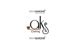 aks-clothings-logo