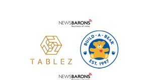 build-a-bear-and-tablez logo