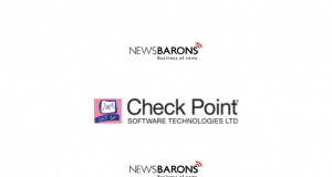 check-point-logo