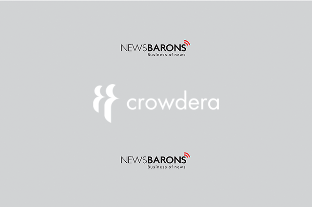 crowdera logo