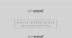 white-rivers-media-logo
