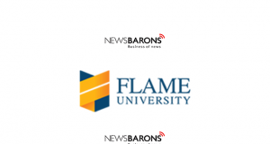 FLAME logo optimized