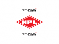 HPL-Electric-and-Power logo