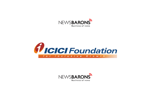 ICICI-Foundation logo