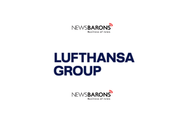 Lufthansa-Group-Airlines logo