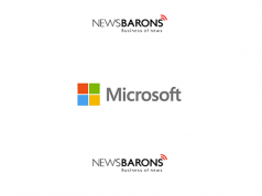 Microsoft-India-logo