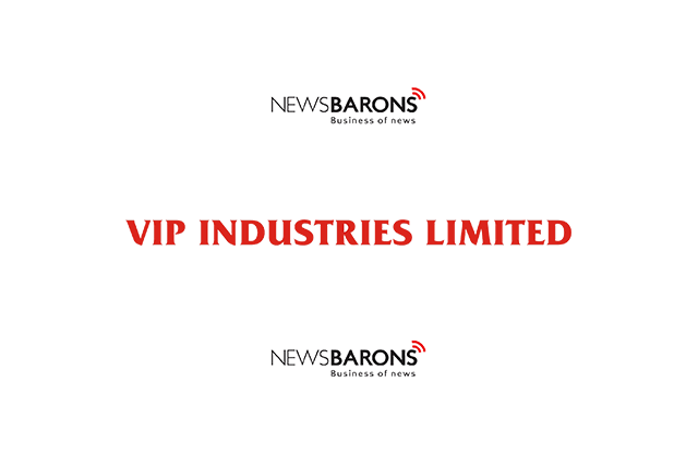 VIP-Industries logo