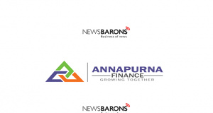 annapurna-finance logo