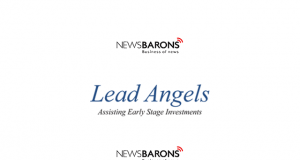lead-angels logo