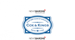 Cox-and-Kings logo
