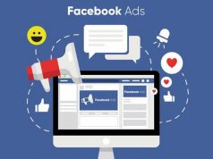 7 Best Facebook Video Ads Practices To Follow In 2019