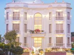 Cygnett launches Cygnett INN Grand in Jaipur