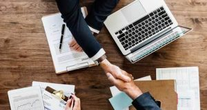 Kotak Realty Fund Partners with DivyaSree for Commercial Office Opportunities