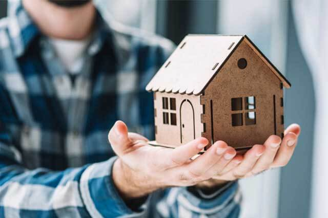 India's real estate stock to reach 3 7 trillion sq ft  in