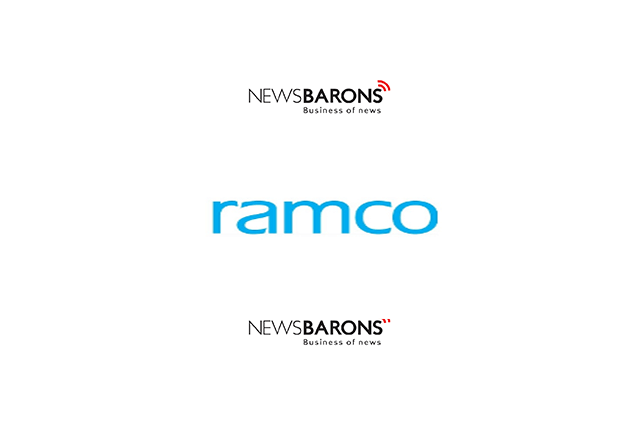 ramco-systems logo