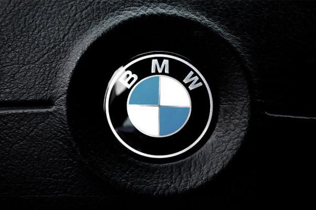 Bmw Group India Registers 19 Sales Growth In Q1 2019 Newsbarons