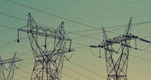 Indian power transmission industry form SANQALP