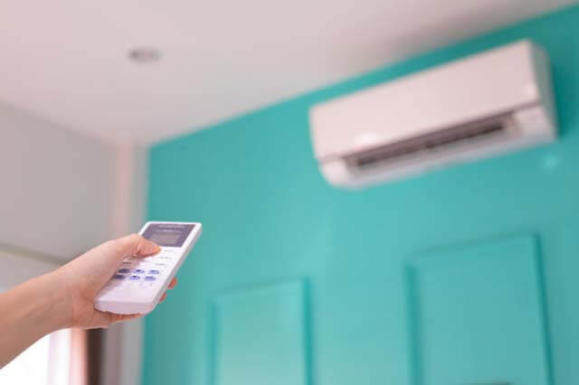 bcceda18f Sanyo enters into Air Conditioners segment - Newsbarons