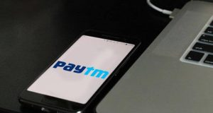 Paytm Money receives SEBI Approval for Stock Broking