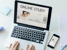 AttainU online education