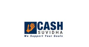 Cash Suvidha fund raising