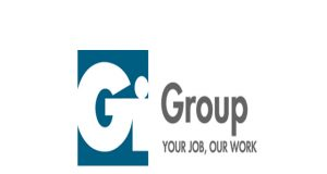 Gi Group India