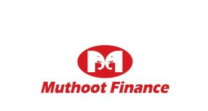 Muthoot Finance fund raising
