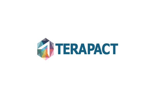 Terapact Sales and Marketing