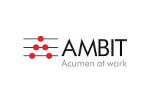 Ambit Private Limited
