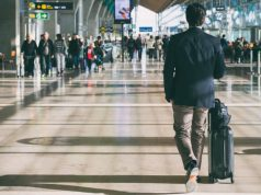 Cleartrip business travel solutions