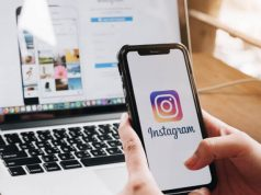 Instagram has 117.1 million monthly active users