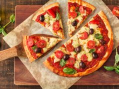 Jubilant FoodWorks quarterly results