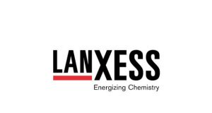 LANXESS is a leading specialty chemicals company