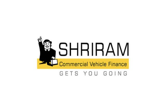 Shriram Transport Finance Q2 report