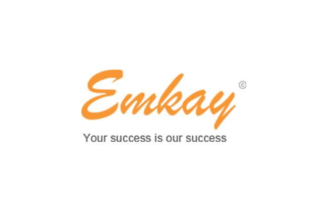 Emkay Global Financial appointments news