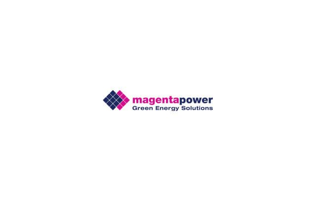 Magenta Power on Zero Emission Mission