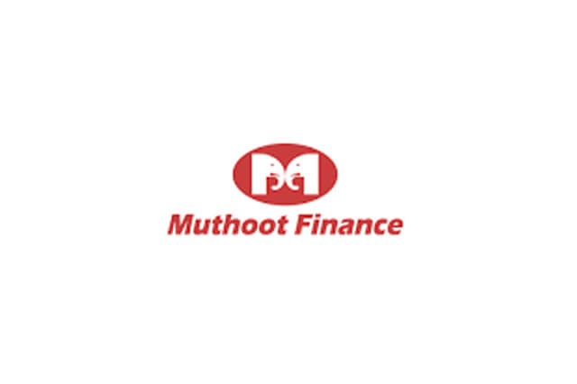 Muthoot Finance - IDBI Mutual Fund