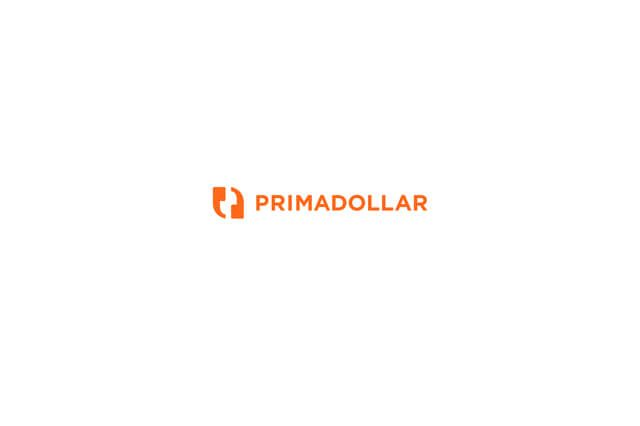 PrimaDollar starts India operations