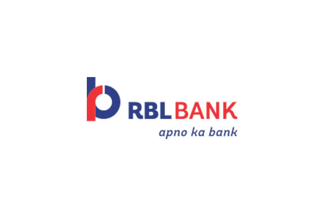 RBL Bank product launch news
