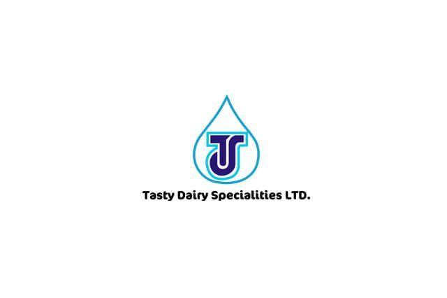 Tasty Dairy Q2 report