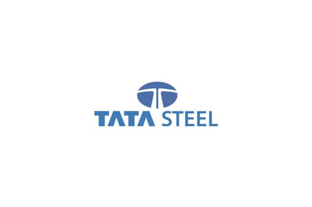 Tata Steel LMS initiative