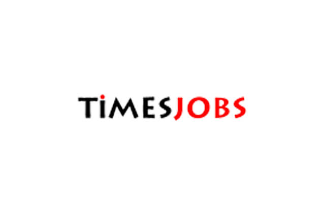 TimesJobs announces partnership with Radio Mirchi for improvimg employment scenario in India